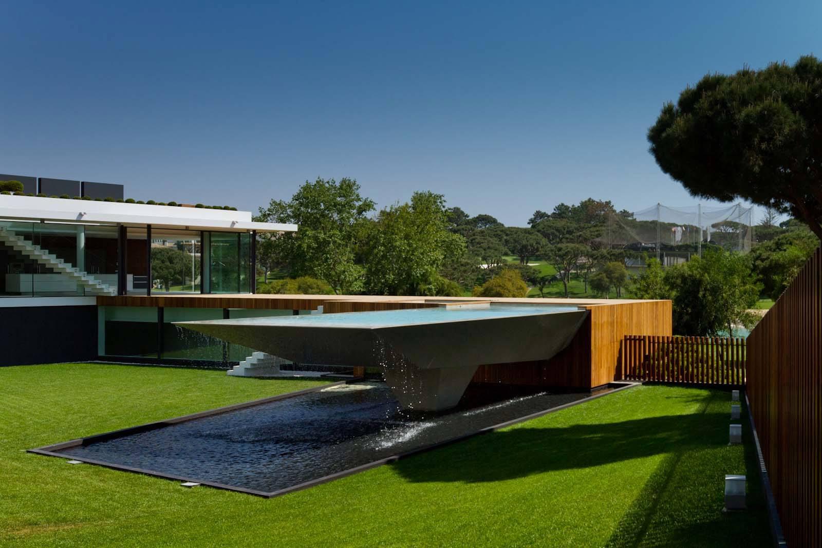 Espa o de arquitectura portal de arquitectura portuguesa for Busco arquitecto